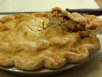 pie_p3300088